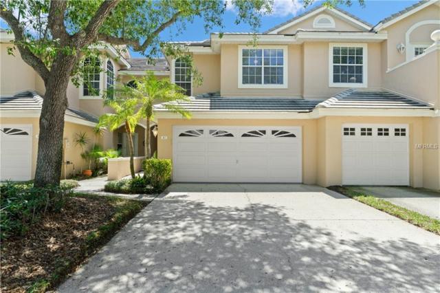 412 Date Palm Court NE, St Petersburg, FL 33703 (MLS #U8041645) :: Baird Realty Group