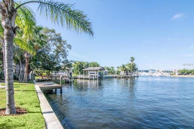 6802 Sea Gull Drive S, St Petersburg, FL 33707 (MLS #U8041651) :: Medway Realty
