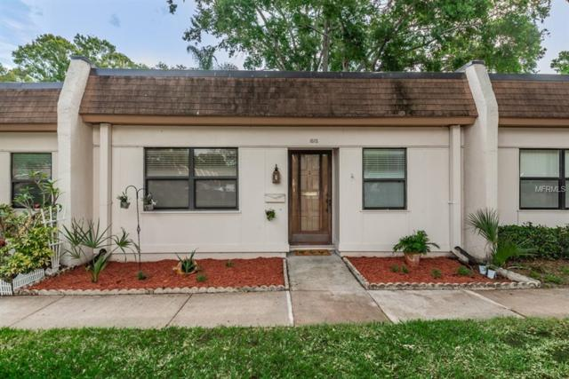 1615 Mission Hills Boulevard 2E, Clearwater, FL 33759 (MLS #U8041691) :: Cartwright Realty