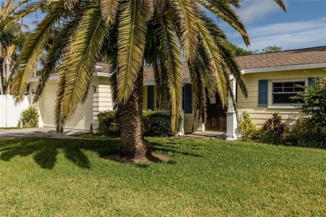 1945 62ND Avenue NE, St Petersburg, FL 33702 (MLS #U8041706) :: Lockhart & Walseth Team, Realtors