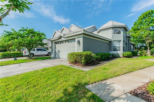 13676 Eagles Walk Drive, Clearwater, FL 33762 (MLS #U8041717) :: Griffin Group