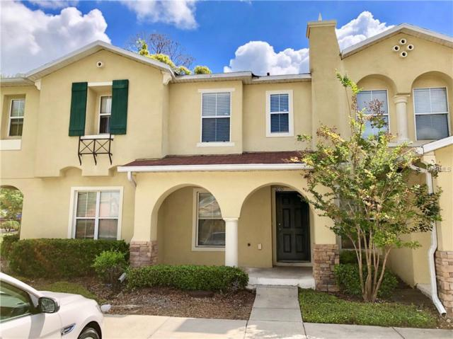 2039 Searay Shore Drive, Clearwater, FL 33763 (MLS #U8041788) :: Cartwright Realty