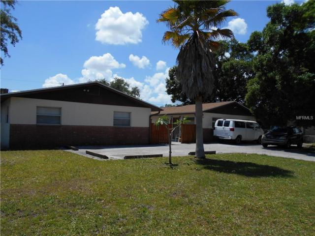 460 93RD Avenue N, St Petersburg, FL 33702 (MLS #U8041802) :: Mark and Joni Coulter | Better Homes and Gardens