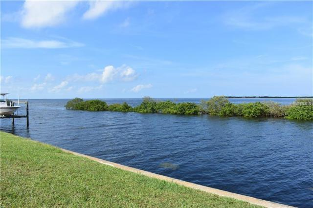 5708 West Shore Drive, New Port Richey, FL 34652 (MLS #U8041856) :: Mark and Joni Coulter | Better Homes and Gardens