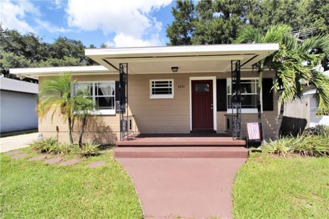 5241 48TH Terrace N, St Petersburg, FL 33709 (MLS #U8041868) :: Cartwright Realty
