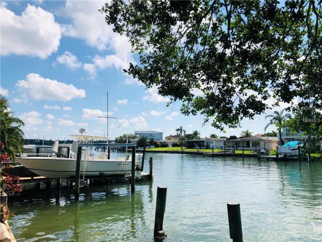 235 176TH TERRACE Drive E, Redington Shores, FL 33708 (MLS #U8041936) :: Lockhart & Walseth Team, Realtors