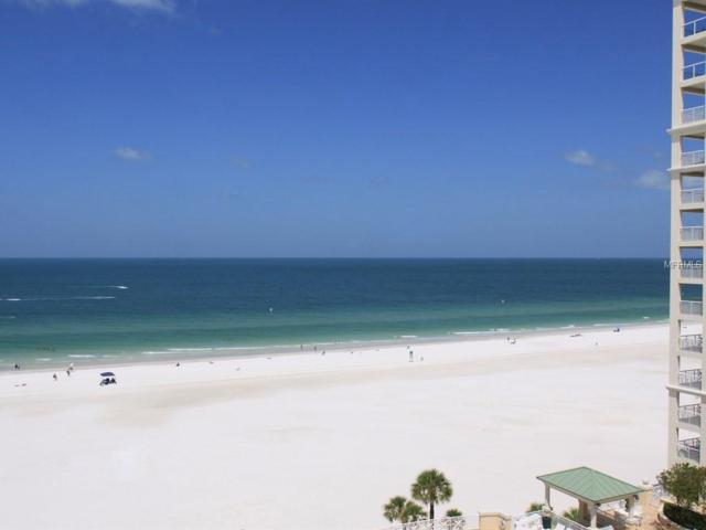 10 Papaya Street #804, Clearwater, FL 33767 (MLS #U8041949) :: Armel Real Estate
