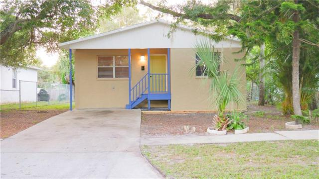 Address Not Published, St Petersburg, FL 33705 (MLS #U8041980) :: Mark and Joni Coulter | Better Homes and Gardens