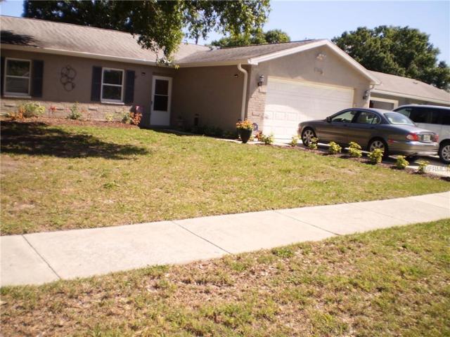 Address Not Published, Oldsmar, FL 34677 (MLS #U8042039) :: Homepride Realty Services