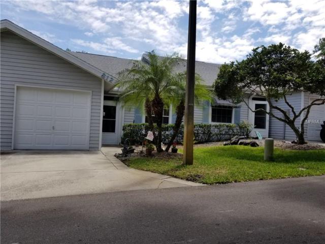 39650 Us Highway 19 N #812, Tarpon Springs, FL 34689 (MLS #U8042087) :: Cartwright Realty