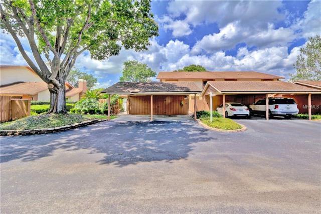 1932 Whitney Way, Clearwater, FL 33760 (MLS #U8042096) :: Cartwright Realty