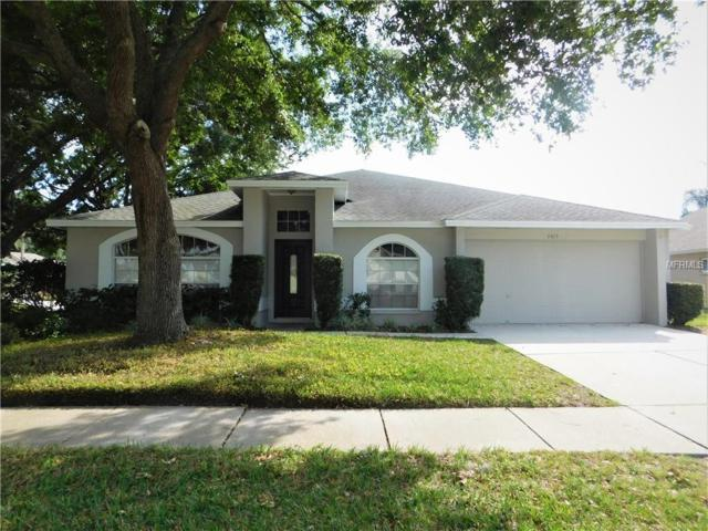 3513 Concho Court, Ruskin, FL 33573 (MLS #U8042142) :: Florida Real Estate Sellers at Keller Williams Realty