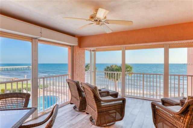 16332 Gulf Boulevard 2B, Redington Beach, FL 33708 (MLS #U8042171) :: Jeff Borham & Associates at Keller Williams Realty