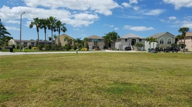 Lot 73 Jobeth Drive, New Port Richey, FL 34652 (MLS #U8042178) :: Mark and Joni Coulter | Better Homes and Gardens