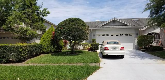 3071 Brookfield Lane, Clearwater, FL 33761 (MLS #U8042196) :: Lock & Key Realty