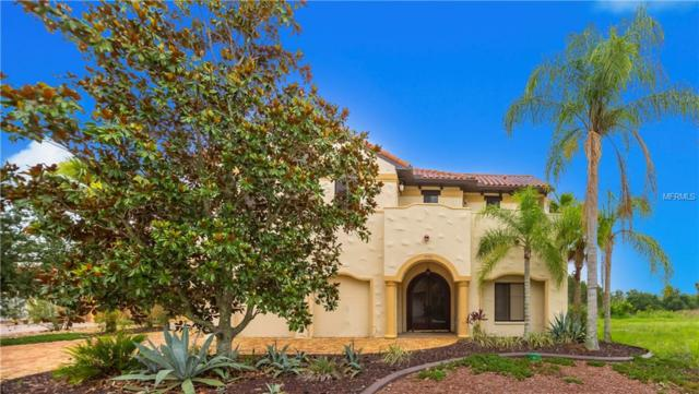 21140 Los Cabos Court, Land O Lakes, FL 34637 (MLS #U8042236) :: Mark and Joni Coulter | Better Homes and Gardens