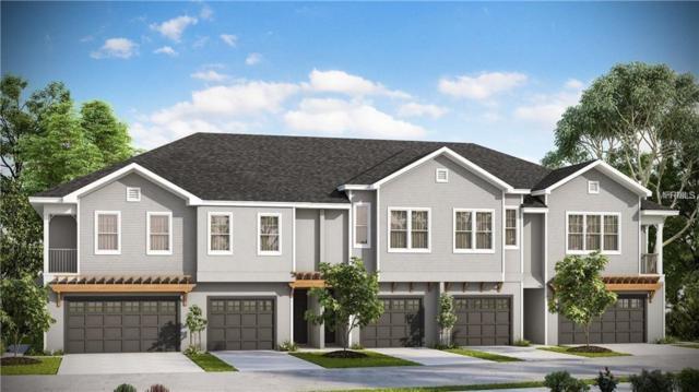 8303 King Blossom Court, Tampa, FL 33615 (MLS #U8042271) :: Cartwright Realty