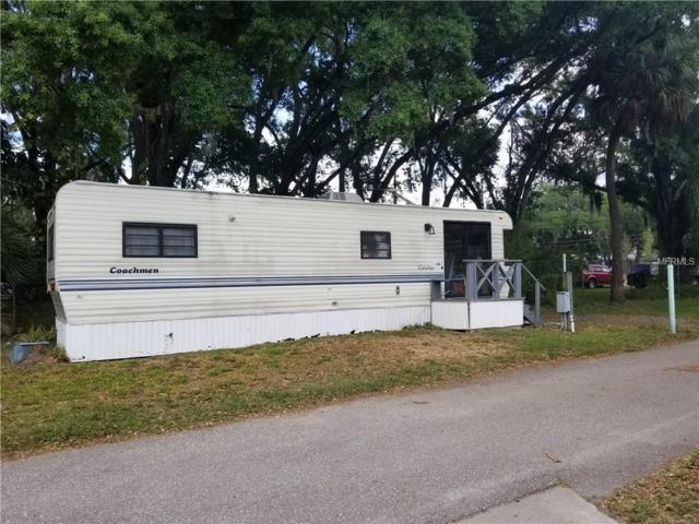 1709 S 50TH Street, Tampa, FL 33619 (MLS #U8042287) :: The Duncan Duo Team