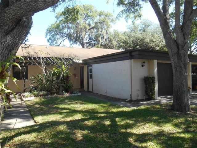 2603 Oak Circle, Tarpon Springs, FL 34689 (MLS #U8042338) :: Baird Realty Group