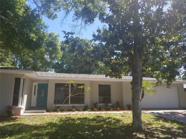 1747 Winfield Road N, Clearwater, FL 33756 (MLS #U8042429) :: Cartwright Realty