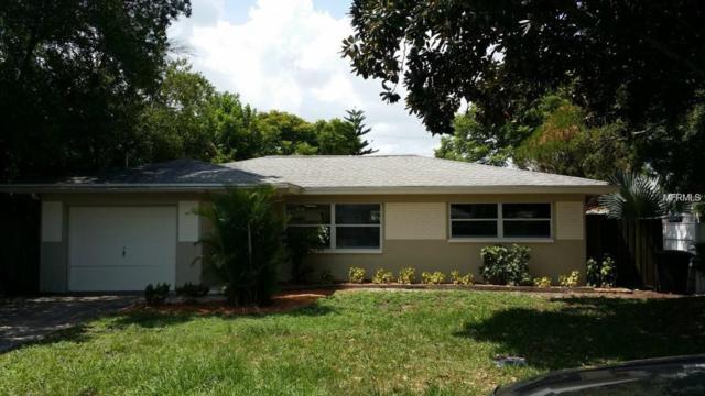1672 Grove Street, Clearwater, FL 33755 (MLS #U8042435) :: Andrew Cherry & Company