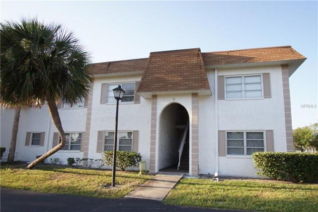 361 S Mcmullen Booth Road #109, Clearwater, FL 33759 (MLS #U8042528) :: NewHomePrograms.com LLC