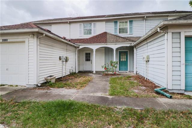 6120 Oak Cluster Circle, Tampa, FL 33634 (MLS #U8042557) :: Baird Realty Group