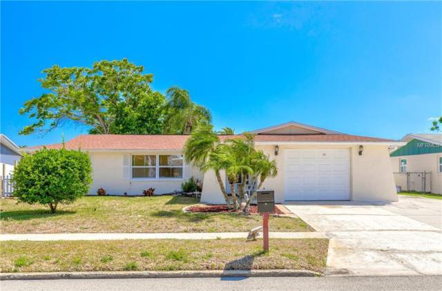 5810 Dahlia Avenue, New Port Richey, FL 34652 (MLS #U8042561) :: NewHomePrograms.com LLC