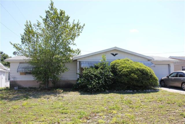 Address Not Published, New Port Richey, FL 34652 (MLS #U8042570) :: Mark and Joni Coulter | Better Homes and Gardens