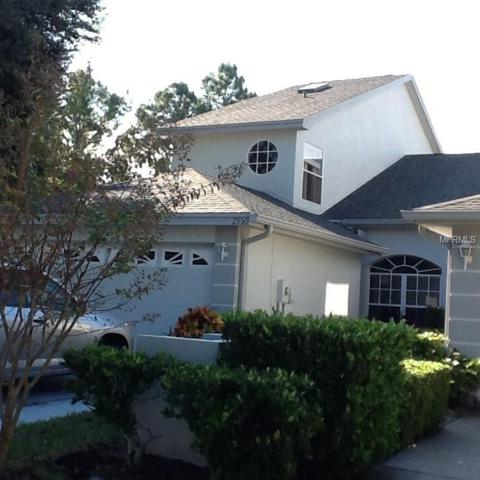 2950 Fieldbrook Place, Clearwater, FL 33761 (MLS #U8042571) :: Cartwright Realty