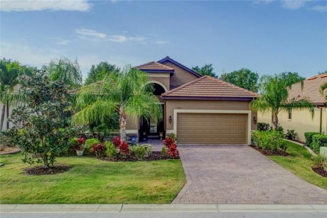 7714 Rio Bella Place, University Park, FL 34201 (MLS #U8042616) :: Sarasota Gulf Coast Realtors