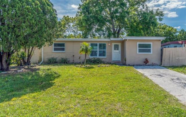 9196 86TH Street, Seminole, FL 33777 (MLS #U8042619) :: NewHomePrograms.com LLC