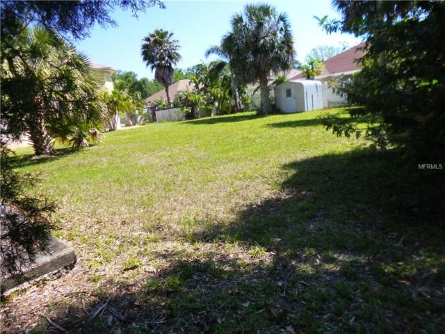 711 Maccrillas Road, Largo, FL 33770 (MLS #U8042647) :: The Duncan Duo Team