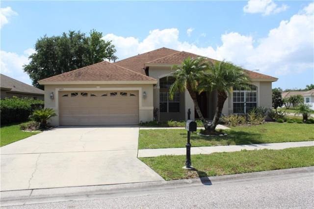 1435 Tawnyberry Court, Trinity, FL 34655 (MLS #U8042680) :: RE/MAX CHAMPIONS