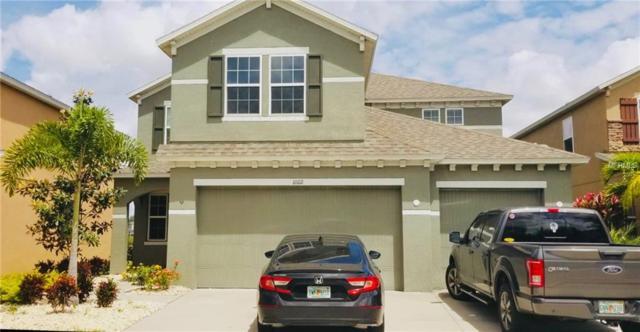 10112 Celtic Ash Drive, Ruskin, FL 33573 (MLS #U8042691) :: Dalton Wade Real Estate Group