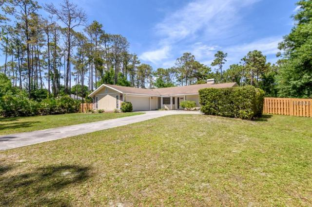 Address Not Published, Bradenton, FL 34202 (MLS #U8042704) :: The Comerford Group