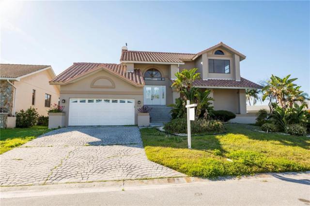 3534 Seaway Drive, New Port Richey, FL 34652 (MLS #U8042705) :: Premium Properties Real Estate Services