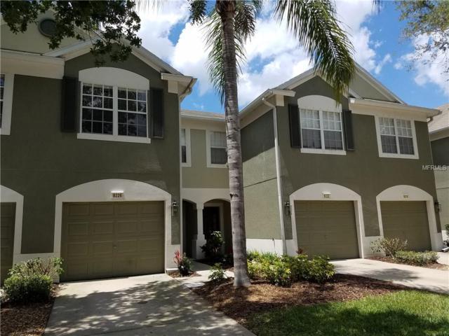 8226 72ND Street E, University Park, FL 34201 (MLS #U8042721) :: Paolini Properties Group