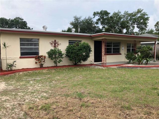 3069 Terrace View Lane, Clearwater, FL 33759 (MLS #U8042747) :: Griffin Group