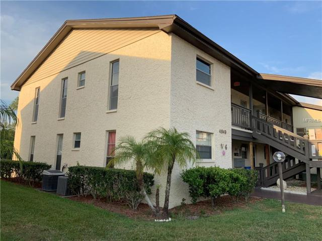 4849 Onyx Lane #202, New Port Richey, FL 34652 (MLS #U8042754) :: Lockhart & Walseth Team, Realtors