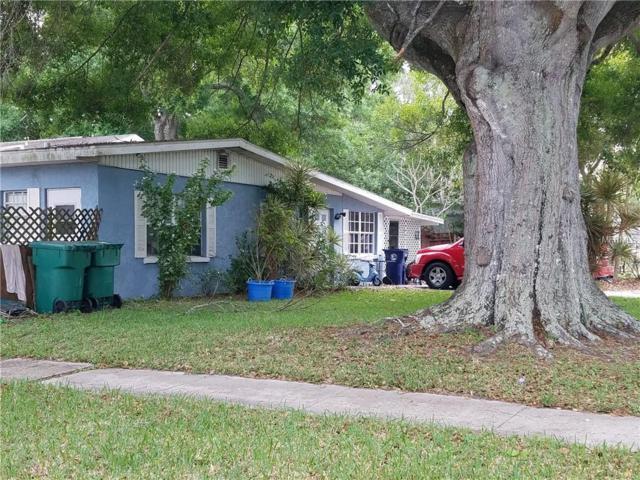 1110 25TH Avenue W, Palmetto, FL 34221 (MLS #U8042776) :: The Comerford Group