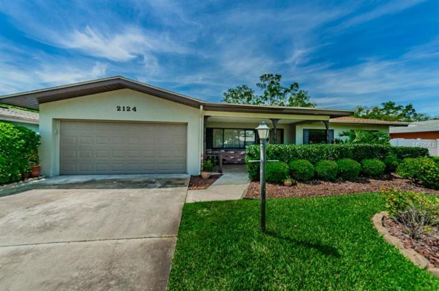Address Not Published, Largo, FL 33770 (MLS #U8042785) :: Andrew Cherry & Company