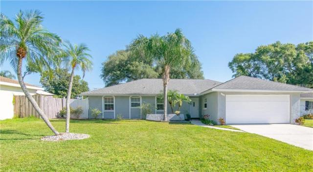 1694 Eden Court, Clearwater, FL 33756 (MLS #U8042814) :: Griffin Group