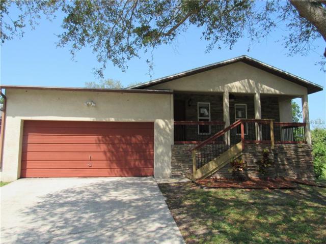 11492 61ST Street N, Pinellas Park, FL 33782 (MLS #U8042840) :: The Duncan Duo Team