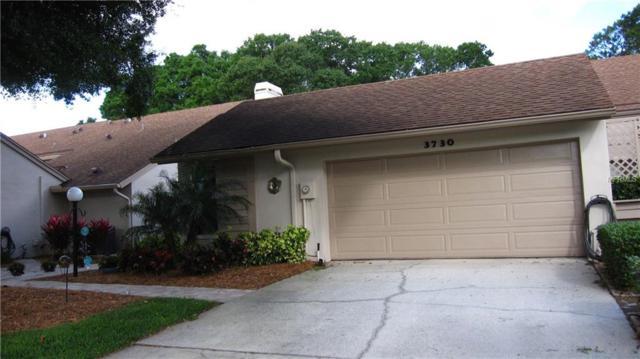 3730 Imperial Ridge Parkway, Palm Harbor, FL 34684 (MLS #U8042844) :: Andrew Cherry & Company