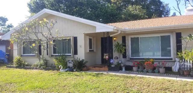 1348 Belleair Road, Clearwater, FL 33756 (MLS #U8042850) :: Andrew Cherry & Company
