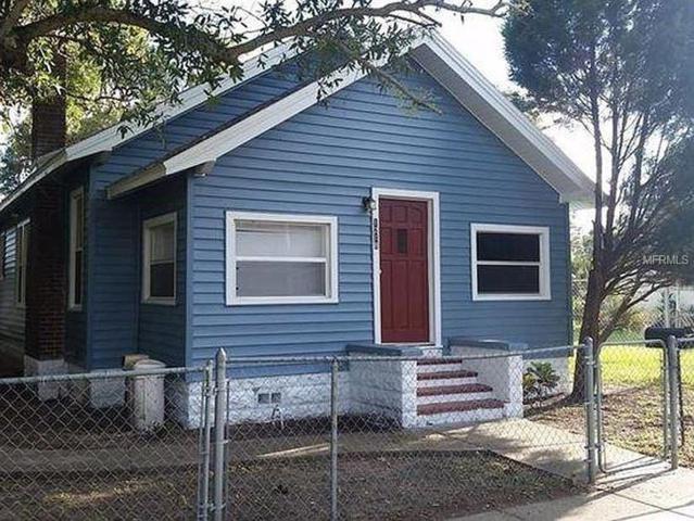 1218 13TH Avenue S, St Petersburg, FL 33705 (MLS #U8042885) :: Griffin Group