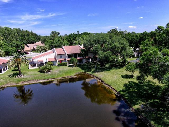 3505 Tarpon Woods Blvd N408, Palm Harbor, FL 34685 (MLS #U8042917) :: RE/MAX CHAMPIONS