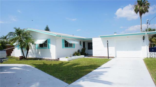 3937 Headsail Dr, New Port Richey, FL 34652 (MLS #U8042955) :: Delgado Home Team at Keller Williams
