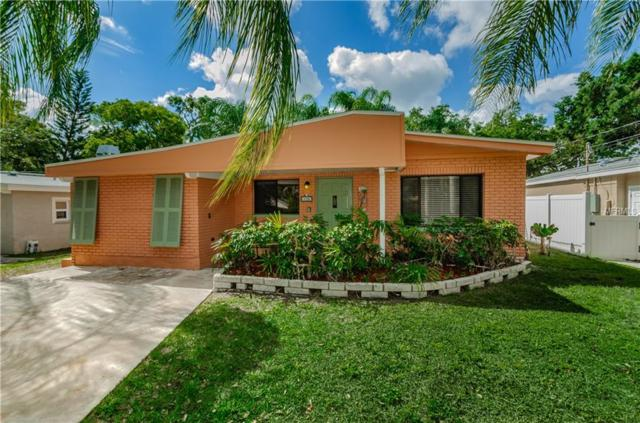 336 Grand Central Avenue, Safety Harbor, FL 34695 (MLS #U8042987) :: Myers Home Team